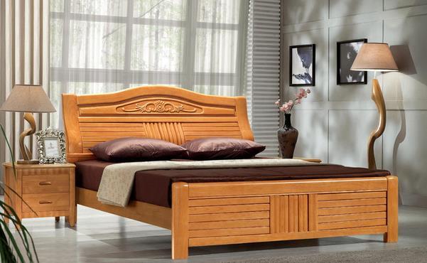 床的种类有哪些?如何根据材质选好床?