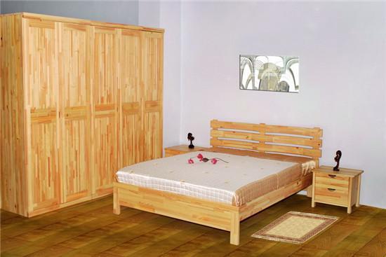 实木家具你真的懂吗?哪种木材才是真的好!