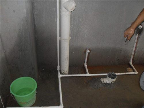 厕所防水铺设要多少钱