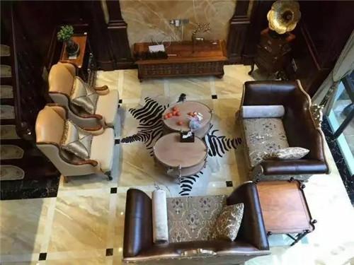家具选择要注意什么,和选择原则有哪些!