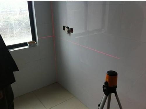 室内装修的7个流程步骤