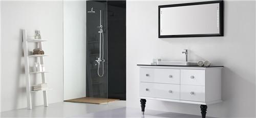 定做浴室柜要注意哪些方面