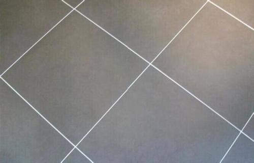 瓷砖美缝剂颜色选择技巧