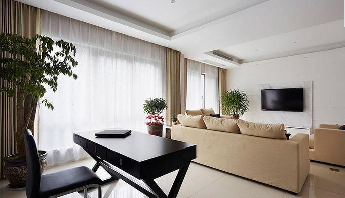 窗帘安装的正确流程是什么