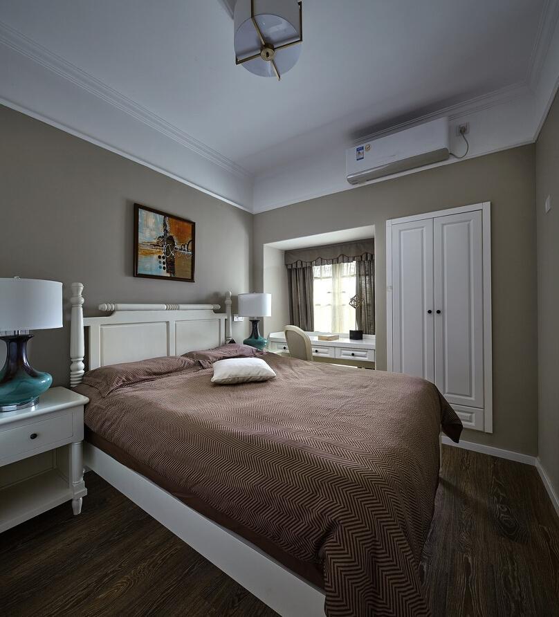 家装中床如何摆放 有哪些禁忌