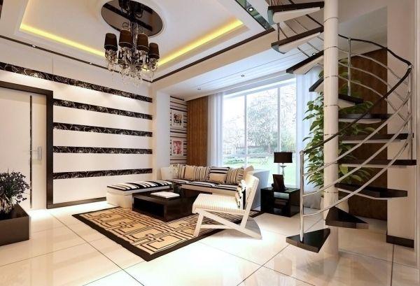 新房装修需要哪些材料 瓷砖怎么选