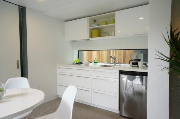 大平层厨房装修技巧有哪些