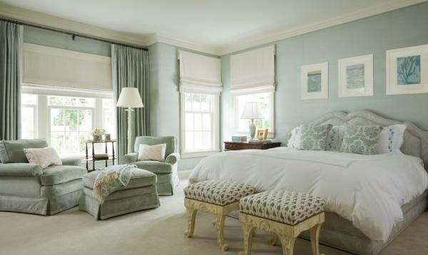 卧室太小如何合理装修呢