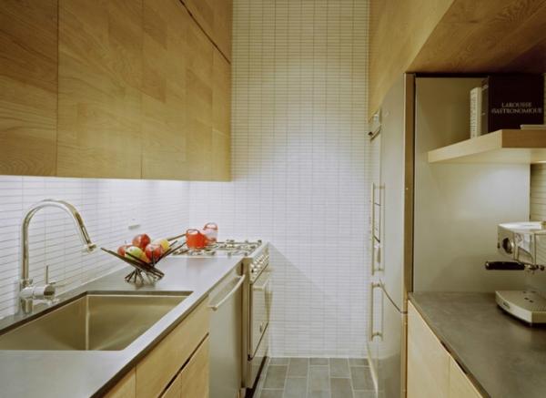 房屋简单装修多少钱