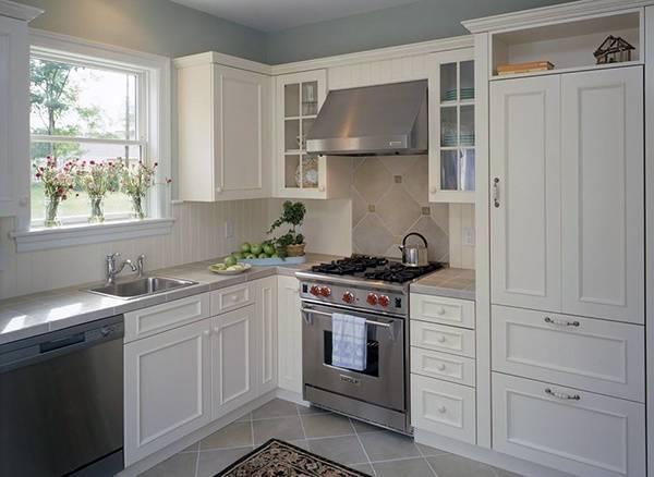 厨房设计排列五开奖结果注意事项