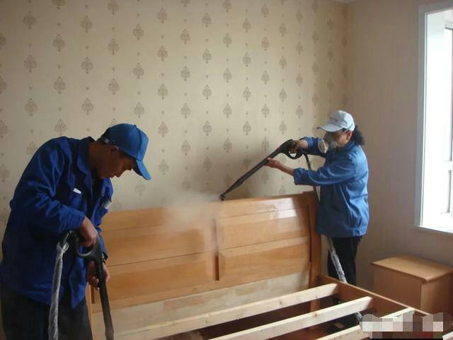 新房装修好通风三个月可以入住吗