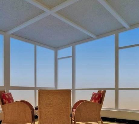 常见窗户样式选择哪个适合你?